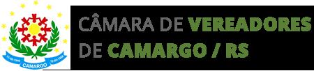 Câmara de Camargo - RS